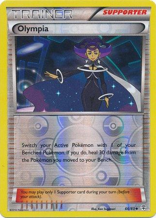 pokemon-olympia-66-83-generations-reverse-holo