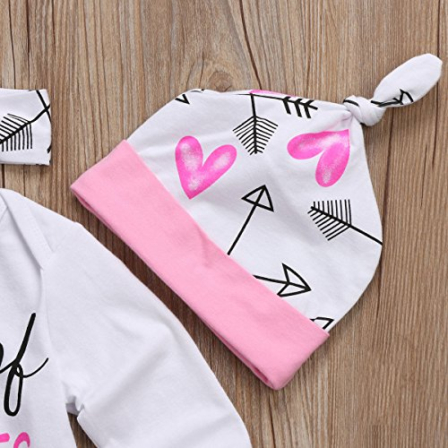 4-Pcs-Newborn-Baby-Girls-Clothes-Miracles-Letter-Romper-Outfit-Pants-Set-HatHeadband