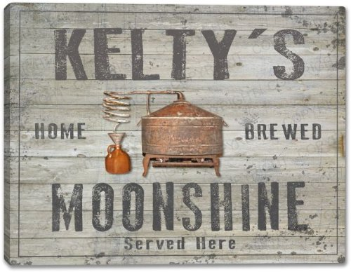 keltys-home-brewed-moonshine-canvas-print-24-x-30