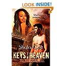 Keys to Heaven (The Purgatory Series Book 1)