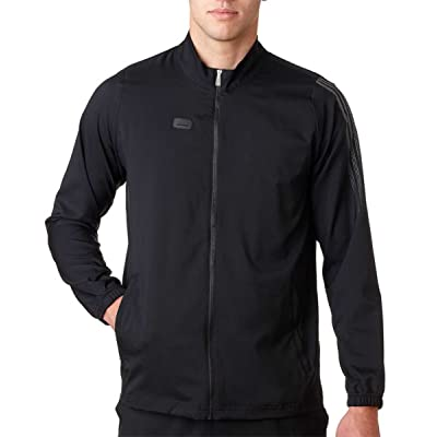 Adidas Range Wear Jacket