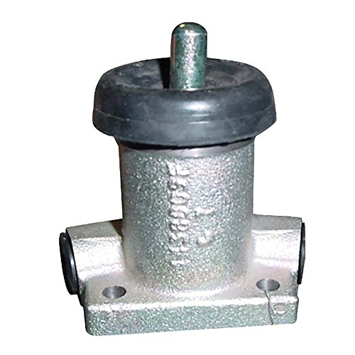 1676387M92 New Massey Ferguson Brake Slave Cylinder 25 260 265 270 290 298 30E +