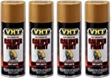 VHT SP736 Gold Brake Caliper Paint Can - 11 oz. by VHT (4)