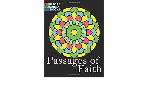 Passages of Faith