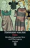 Erec (German Edition)