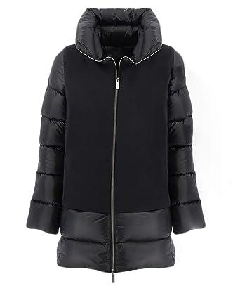 the latest 635c9 7e615 RRD Piumino Nero Winter Hybrid K Lady: Amazon.co.uk: Clothing