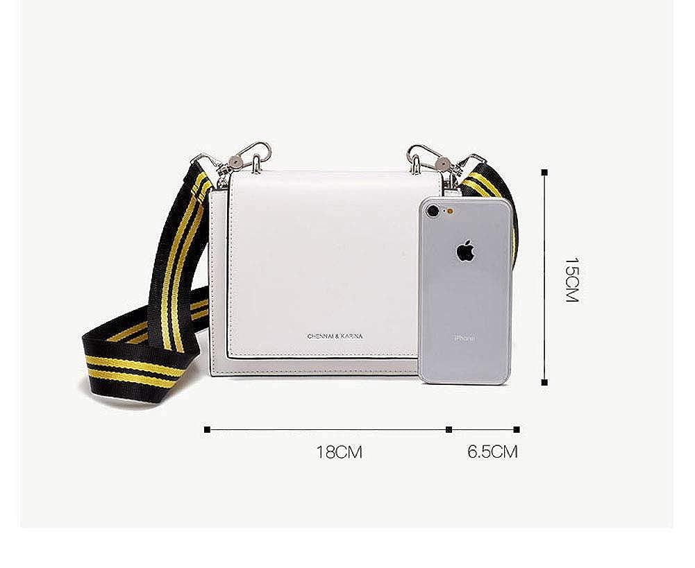 Damen Umhängetaschen Wild Fashion Fashion Fashion Tragbare Schultertaschen mit großer Kapazität Messenger Bags Cross Body Shoulder Handtasche B07PLNHVN9 Umhngetaschen Kaufen fbea7b