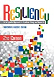 Resiliency 2nd Edition