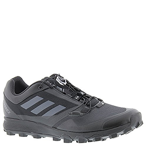 adidas Men's Terrex Trailmaker Shoes Black/Vista Grey/Utility Black 12 & Towel pay with paypal cheap price R21fXa2SS