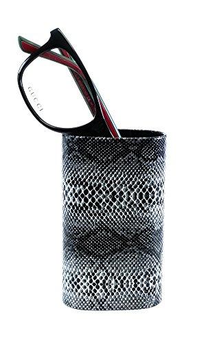 Desktop Eyeglass Holder CA-503N in Grey (New - Eyeglasses New Styles