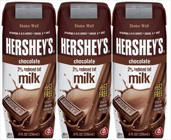 Related Keywords & Suggestions for hershey chocolate milk