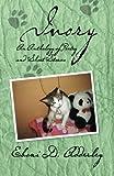 Ivory, Eboni D. Adderley, 1453600361
