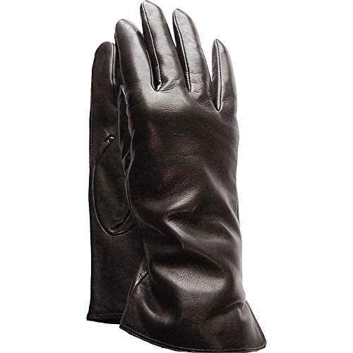 tanners-avenue-premium-leather-gloves-l-brown