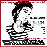 Born Depressed