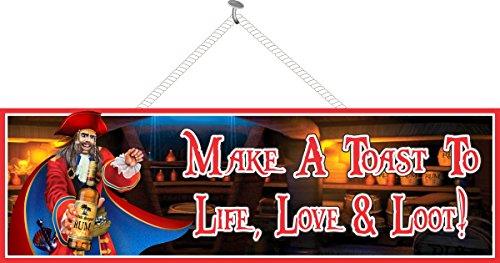 pirates-toast-captain-morgan-bar-sign-with-swashbuckler-and-rum-bottle-fun-sign-factory-original-bar