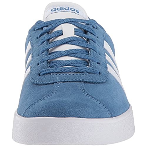 2b46a1bbe7b adidas Kids  Vl Court 2.0 K  5KvYY0103555  -  32.99