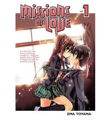 [ [ [ Do [Insert Here] for Me 1: Watashi Ni XX Shinasai![ DO [INSERT HERE] FOR ME 1: WATASHI NI XX SHINASAI! ] By Toyama, Ema ( Author )Nov-06-2012 Paperback