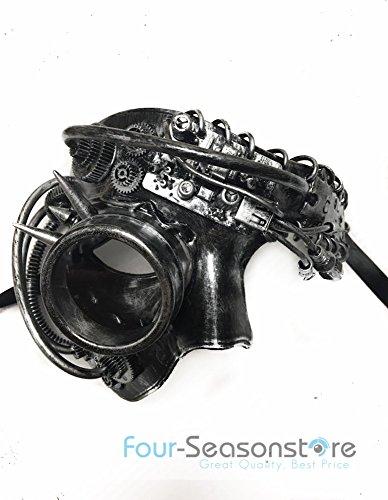 2016-newest-style-phantom-theater-steampunk-dopest-masquerade-mask-mens-mask-metallic-finish-paint-r