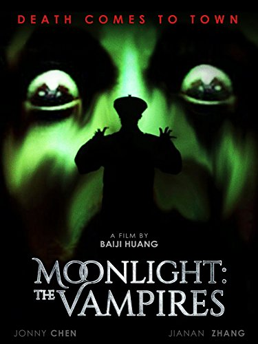 moonlight-the-vampires-english-subtitled