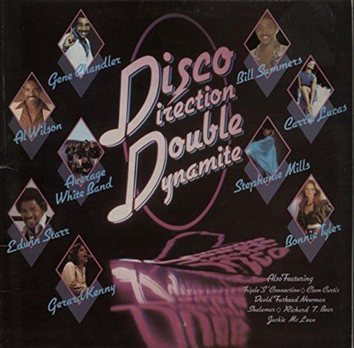 Hot Chocolate - Various Artists / Disco Double - Zortam Music
