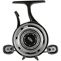13 Fishing Black Betty Freefall 2.5:1 Gear Ratio in-Line...
