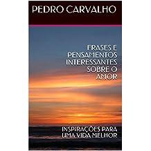Livros Clarice Lispector Autoajuda Na Amazoncombr