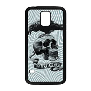 Movie The Expendables for Samsung Galaxy S5 Phone Case 8SS458501