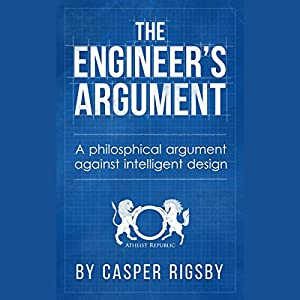 The Engineer's Argument Audiobook