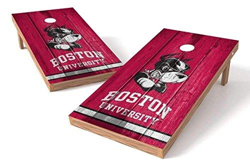Boston College Bean Bags - 4
