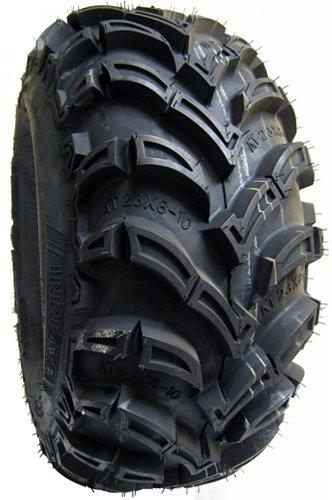 Inova Tore amazon com innova cayman 4 ply 22 9 50 10 xt atv tire automotive