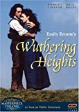 Wuthering Heights (Masterpiece Theatre) by PBS