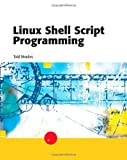 Empower your students to be successful system and network administrators!  This text is designed for a course exclusively in Linux shell script programming.  The ability to read and write shell script programs is an essential skill for any Linux syst...