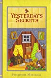 Yesterday's Secrets (Patchwork Mysteries)