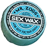 Big Bang Sex Wax Drum Stick Wax