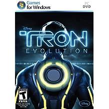TRON: Evolution - PC