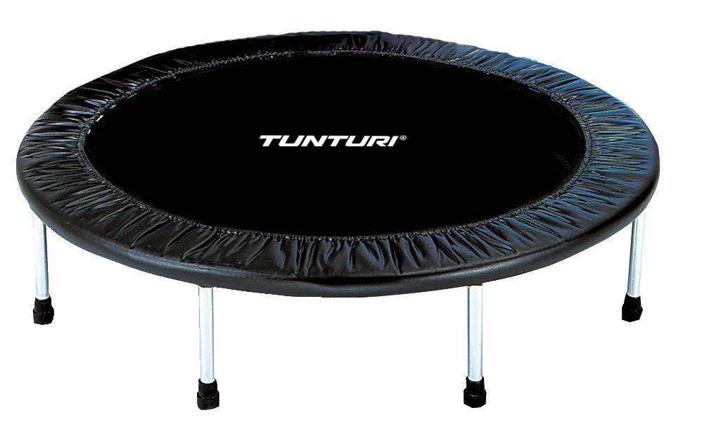 Tunturi 14TUSGA005 Funhop Trampoline 95 cm