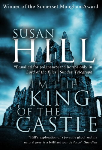 im the king of the castle susan hill pdf