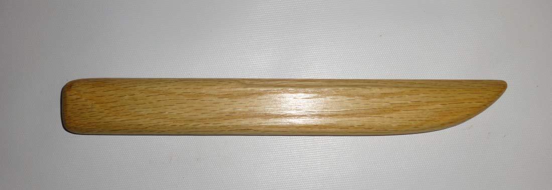 Amazon.com: Cuchillo tanto Entrenamiento de Karate de madera ...