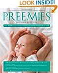 Preemies - Second Edition: The Essent...