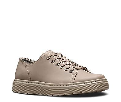 175449c8f42 Dr. Martens - Mens Dante 6 Eye Shoe: Amazon.co.uk: Shoes & Bags