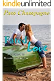 Fated Love (Prequel to Missing In Action)