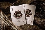 theory11 Artisan Playing Cards Luxury Set