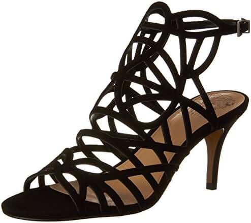 Vince Camuto Women's Pelena Dress Sandal