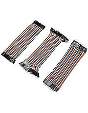 Neuftech P-Dupont Cable