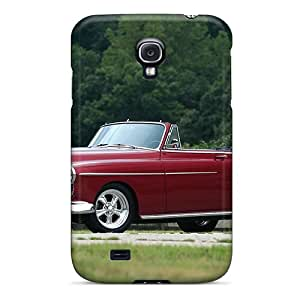 Forever Collectibles 1950 Oldsmobile Ragtop 88 Hard Snap-on Galaxy S4 Case
