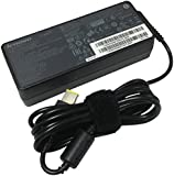 Lenovo ThinkPad Carbon X1 L440 L450 Laptop Charger Adapter