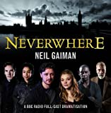 img - for Neverwhere: A BBC Radio Full-Cast Dramatisation book / textbook / text book