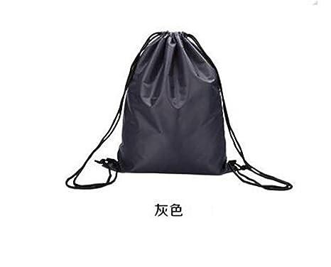 mochilas mujer universidad portatil,mochilas mujer universidad vans, poliéster,34*43CM,