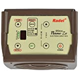 Radel Ls Sb01 Sruthi Box - Nano Zx