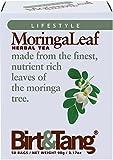 Birt & Tang Moringa Leaf Tea 50bag x 1